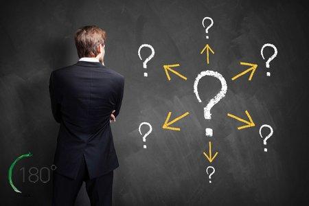 Как выбрать реабилитационный центр для лечения зависимого?