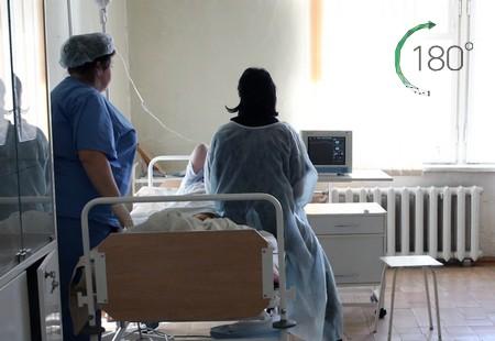Клиники лечения наркомании в новгороде затяжной запой