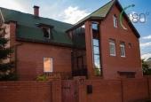 Реабилитационный центр для зависимых в Нижнем Новгороде